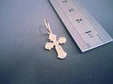 Золотой Крест арт. Кр 23, фото 2