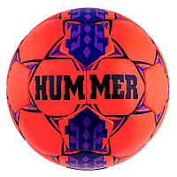 Мяч футбол Cordly Orang Hummer