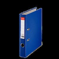 Папка-регистратор Эко A4, 50мм, цвет синий ESSELTE, фото 1