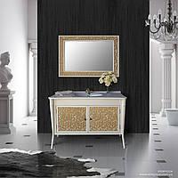 Мебель для ванных комнат Valencia(915х1325х625мм)