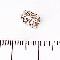 [7/7мм] Фурнитура Разделитель Ø 5 mm
