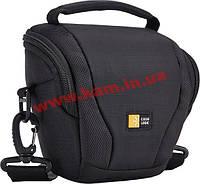 Сумка для фотокамеры CASE LOGIC DSH-101 Black (DSH-101)