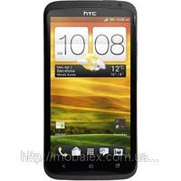 HTC X325e One XL 32gb Black