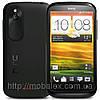 HTC T328e Desire X Black