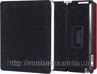 Borofone Stone pattern case for iPad 2