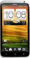HTC X325e One XL 32gb White