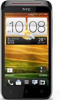 HTC T328d Desire VC black (gsm+cdma)