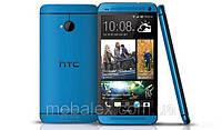 HTC One 801e 32GB blue UA UCRF