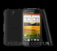 HTC T326 Desire SV Black UA*