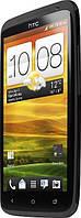 HTC S720e One X 16GB (Black) Europe, фото 1