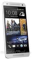 HTC 601E One mini 16 Gb silver