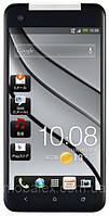 HTC X920D Butterfly white