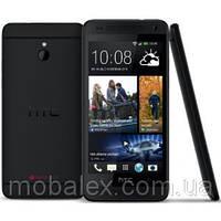 HTC 601e One mini 16 Gb Black, фото 1