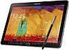 Samsung Galaxy Note 10.1 2014 Edition P605 32Gb 3G + 4G Black