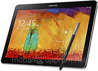 Samsung Galaxy Note 10.1 2014 Edition P605 32Gb 3G + 4G Black, фото 1