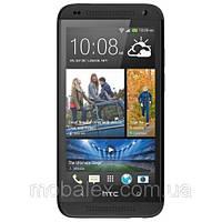 HTC 315s Desire 601 Black (UA UCRF), фото 1
