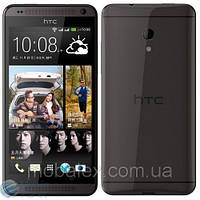 HTC 7060 Desire 700 Dual Brown UA UCRF