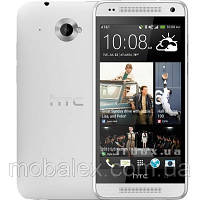 HTC 315s Desire 601 White (UA UCRF)