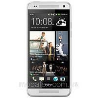HTC 7060 Desire 700 Dual White UA UCRF