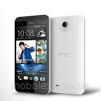 HTC Desire 300 White, фото 1