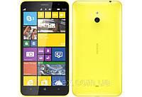 Nokia 1320 Yellow, фото 1