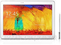 Samsung Galaxy Note 10.1 2014 Edition P605 32Gb 3G + 4G White , фото 1