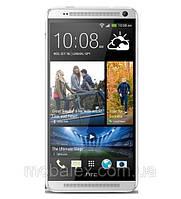 HTC One max 803n Silver, фото 1