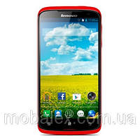Lenovo IdeaPhone S820 Red 3 мес.