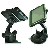 GPS навигатор Freelander G502