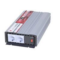 Luxeon IPS - 4000S