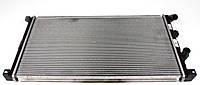 Радиатор охлаждения Master/Movano 1.9-2.8dTi/dCi 01-