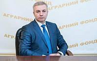 Приватизация «Аграрного фонда» без активов не заинтересует инвесторов — Радченко