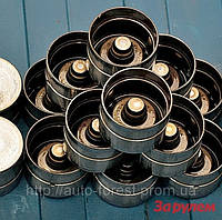 Гидротолкатели Opel 1.8-2.0 16V.INA 420 0118 10
