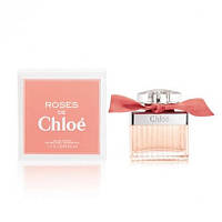 Женский мир Chloe.