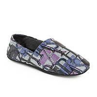 Бонцы ,детские тапочки,сменная обувь ТМ MATITA р 25-35