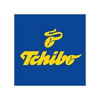 TCM Tchibo