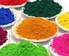 Пищевые красители: виды и особенности