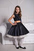 Платье для выпускного в садик, 6-8 лет