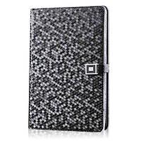 Чехол Bling Diamond Black для iPad mini 3/2/1 , фото 1