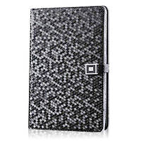 Чехол Bling Diamond Black для iPad mini 3/2/1