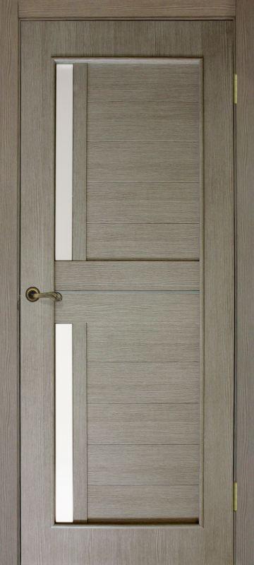 """Межкомнатные двери """"Флоренция ПО 1.1"""""""