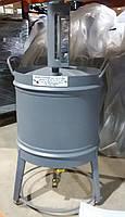 Метрологическое оборудование для азс и нефтебаз