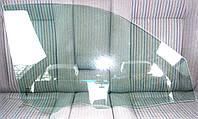 Lexus GX470  (03-09) стекло передней левой двери