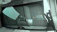 Lexus GX470  (03-09) заднее стекло