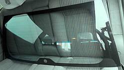 Заднее стекло для Lexus (Лексус) GX470 (03-09)