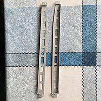 Стойки матрицы ноутбука Samsung R730, R780