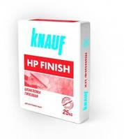 Шпаклевка Кнауф ХП Финиш, 25 кг.