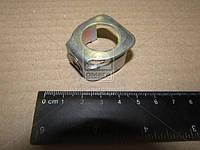 Фиксатор замка двери под ключ ГАЗ - 2410
