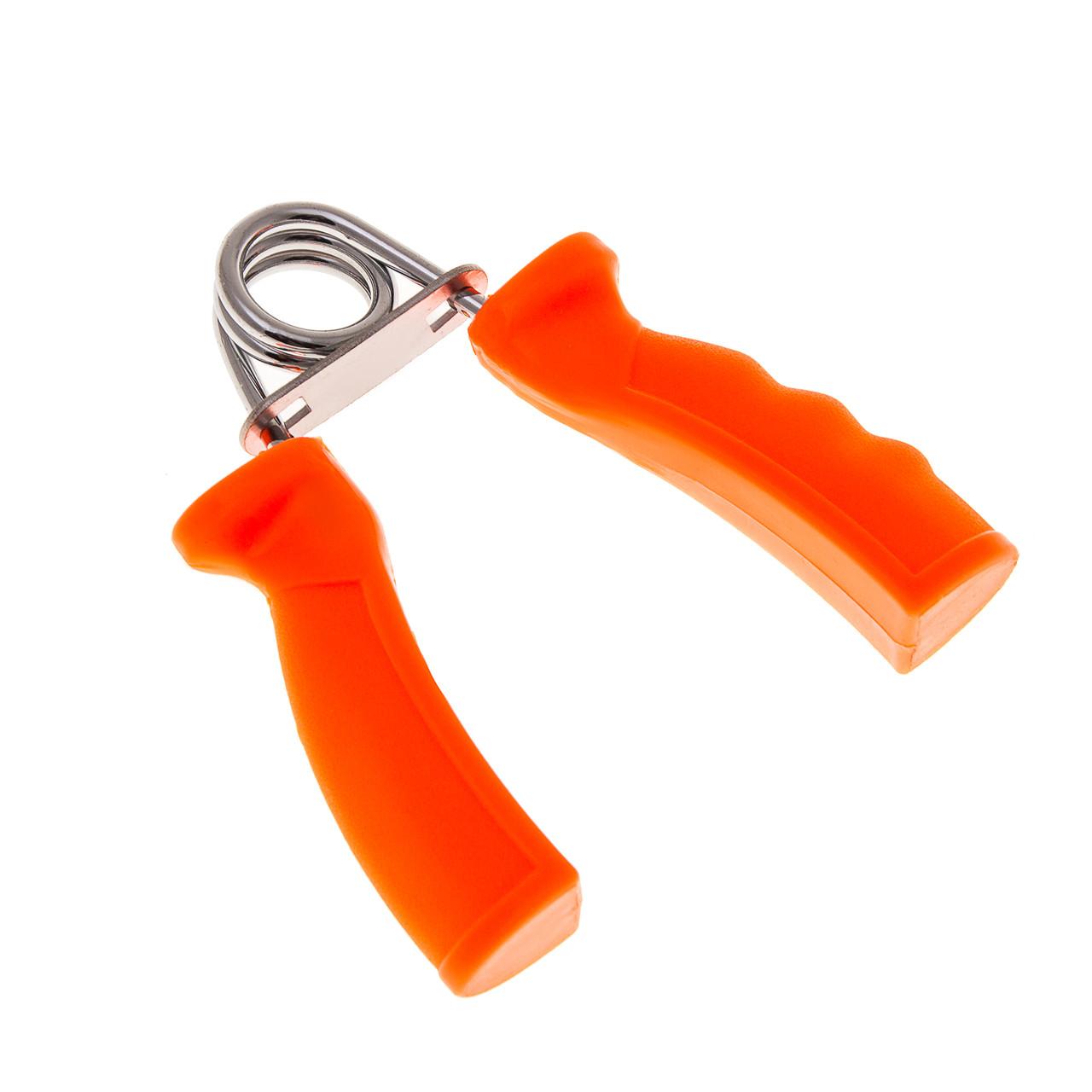 Эспандер ножницы пластмассовые ручки НР500