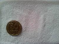 Мраморная крошка белая Nigtas М2 (0,2-0,5 мм) 2 кг